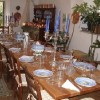 Burchart Tisch.500