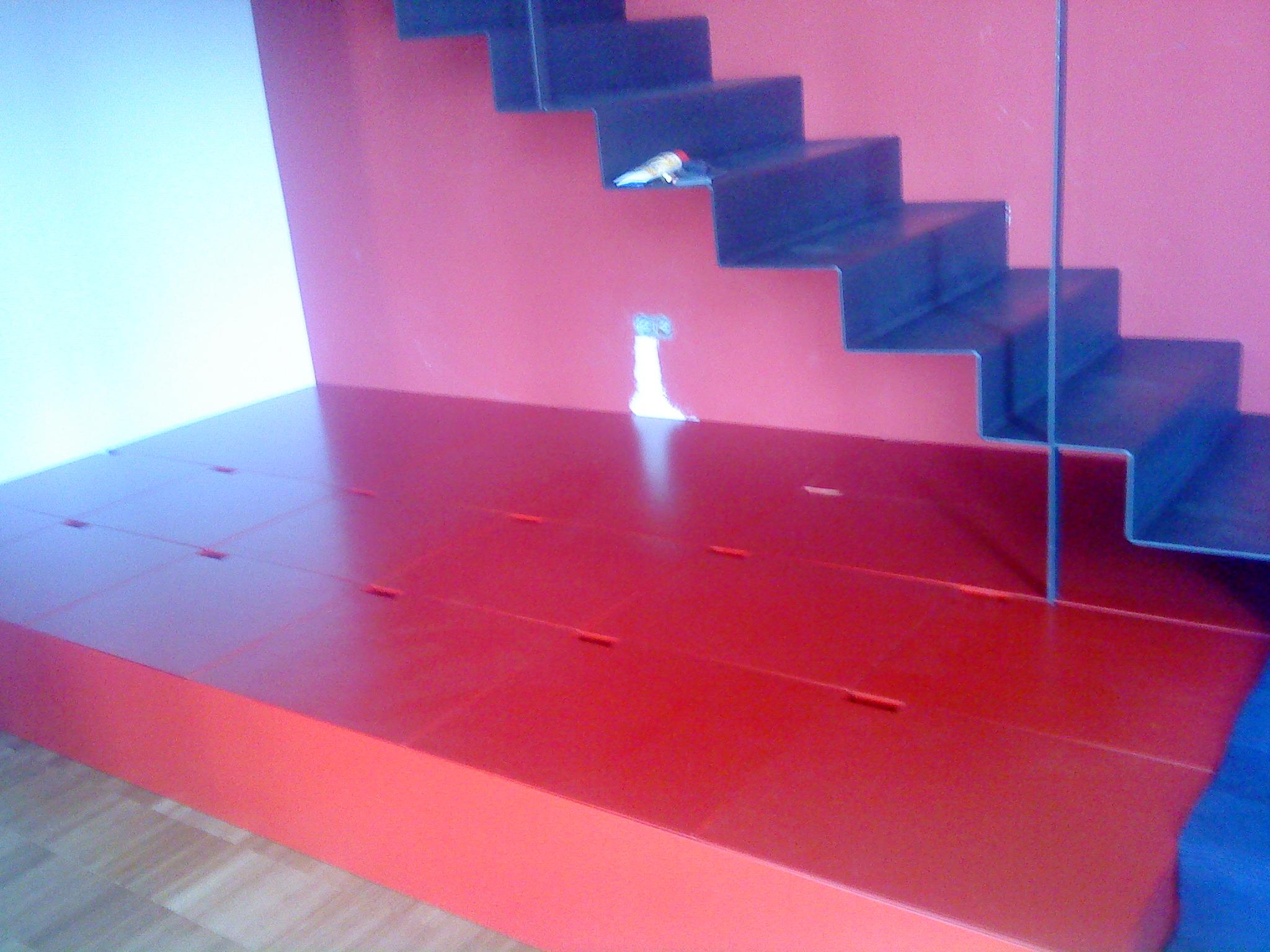 schreinerei korbinian haindl kg bauelemente. Black Bedroom Furniture Sets. Home Design Ideas
