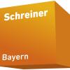 TSD_Bayern_RGB